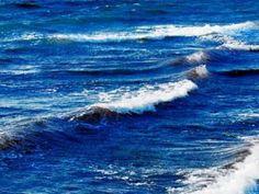 Andrea Bocelli- O mare e tu (The Sea and You) feat. Dulce Pontes
