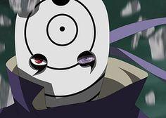 "The Hardest ""Naruto"" Quiz You'll Ever Take Anime Naruto, Naruto Quiz, Naruto Eyes, Naruto Madara, Naruto Art, Boruto, Tobi Obito, Naruto Pictures, Naruto Wallpaper"