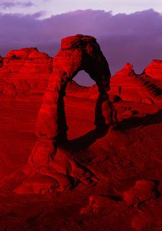 Delicate Arch by Massimo Squillace on Delicate Arch, I See Red, Simply Red, All Nature, Comme Des Garcons, Red Aesthetic, Gerbera, Salt Lake City, Shades Of Red
