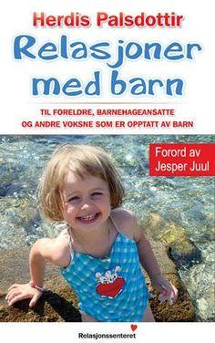 Relasjoner_med_barn - Herdis