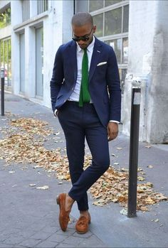 Gant Rugger; Ralph Lauren; Crockett & Jones. Source: Les...