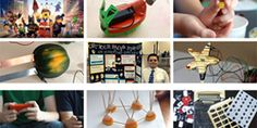 """""""Last Year on the Science Buddies Blog"""": Catch up on great #STEM and #science posts from the Science Buddies Blog. [Source: http://www.sciencebuddies.org/blog/2015/01/last-year-on-the-science-buddies-blog.php?from=Pinterest] #STEM #science"""
