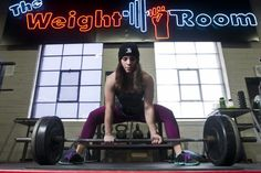 Rosemary Squillace, a South Dakota School of Mines and Technology chemical engineering student, recorded a now American record for her age, 22, and weight, 148 pounds, by benching 182 pounds during a competition Feb. 7 in Chamberlain. #RapidCity #powerlifting #SchoolofMines #SouthDakotastrong