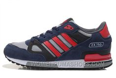timeless design bb17e 3aa19 89 Best Adidas Zx750 Men images in 2018 | Adidas sneakers ...