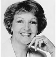 long live audrey fforbes-hamilton! British Celebrities, British Actresses, Actors & Actresses, Penelope Keith, Masterpiece Theater, Good Wife, Film Camera, Long Live, Comedians