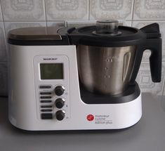 Rice Cooker, Food And Drink, Kitchen, Desserts, Recipes, Kylie, Lifestyle, Blog, Diy