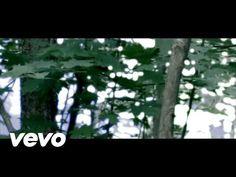 Bugatti Bonsu - No Fear ft. Willywatata - YouTube