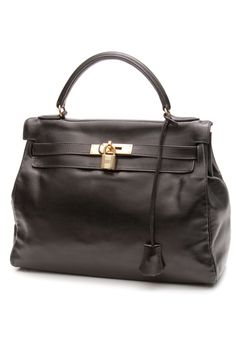 hermes bag replica - 1000+ ideas about Hermes Kelly Bag Price on Pinterest | Hermes ...