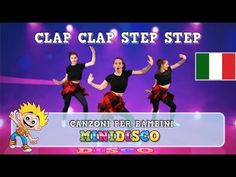 Lyrical Dance, Dance Choreography, Songs For Toddlers, Kids Songs, Dance Tips, Dance Videos, Karaoke, Volker Rosin, Deutsche Songs