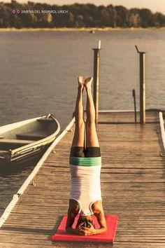 Yoga www.facebook.com/fotosjimenadelmarmol
