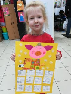 Рисование детям. ИЗОстудия. Просвещения 62. Projects For Kids, Crafts For Kids, Arts And Crafts, Kindergarten Art Projects, Art Plastique, Kids Education, Art Lessons, Art For Kids, Symbols