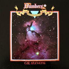 Cat Stevens - Numbers: buy LP, Album at Discogs Used Vinyl Records, Pochette Album, Cat Stevens, Maths Puzzles, Art Music, Cover Art, Album Covers, Rock And Roll, Illustration