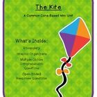 OOOHHH!!!  The Frog and Toad stories are some of my favorites!  Our Treasures reading series has The Kite as one of their main selection stories.  ...
