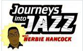 Jazz in America| full curriculum| grades 5, 8, 11