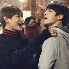 TaeKook is otp, anyone who says it is not ; fight me BTS · V · Kim TaeHyung · Jeon Jungkook · TaeKook · VKook