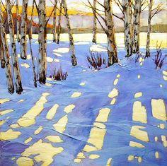 David langevin artist - Google Search