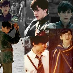 Edmund the Just, Warrior King of Narnia. Edmund Pevensie, Lucy Pevensie, Chronicles Of Narnia, Lunar Chronicles, Narnia 4, Skandar Keynes, Prince Caspian, Warrior King, Turkish Beauty
