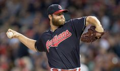 Indians' Cody Anderson undergoes elbow surgery = According to a Thursday afternoon report from Jordan Bastian of MLB.com, Cleveland Indians' right-handed pitcher Cody Anderson underwent arthroscopic elbow surgery on Wednesday. As a result of the procedure, Anderson will.....
