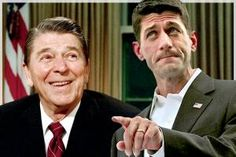 MONDAY, JUL 28, 2014  GOP's 30-year spin job is over: Why we are not a center-right nation From minimum wage to the environment to abortion, America is far more liberal than the media or the right admit JOSHUA SAGER