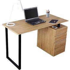 17 best under desk storage images desk diy ideas for home furniture rh pinterest com