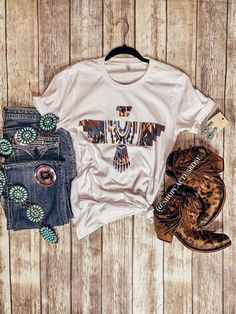 New Arrivals at Cactus Rose Boutique Cowgirl Outfits, Western Outfits, Western Wear, Western Style, Gypsy Cowgirl Style, Cowgirl Clothing, Cowgirl Fashion, Cowgirl Bling, Western Boots