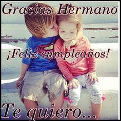 Frases+De+Feliz+Cumpleaños+Hermano