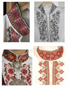 FINN – Ønsker å kjøpe ødelagte bunadsskjorter eller andre broderte stoffer Traditional Outfits, Norway, Machine Embroidery, Needlework, Cool Outfits, Scene, Culture, Costumes, Clothes