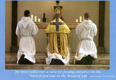 Adoration (Community of St.John, Princeville, Illinois)http://www.communityofstjohn.com/