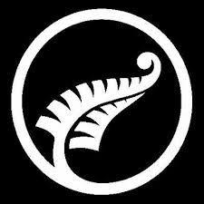 We are an online logo design agency New Zealand that serves all NZ business companies in Auckland, Christchurch, Wellington, Hamilton etc. Design Agency, Logo Design, Maori Legends, Maori Patterns, Fern Tattoo, Maori People, Silver Fern, Maori Art, Online Logo