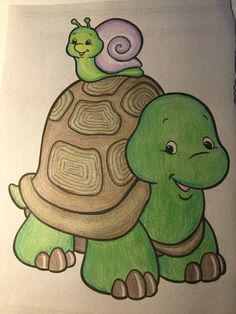 Drawing Classes For Kids, Basic Drawing For Kids, Easy Art For Kids, Easy Drawings For Kids, Art Lessons For Kids, Bird Drawings, Colorful Drawings, Animal Drawings, Cross Drawing