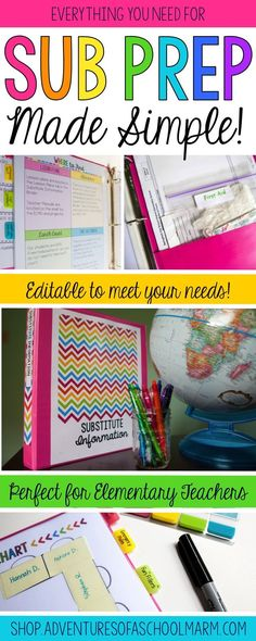 1000+ ideas about Binder Templates on Pinterest | Binder ...