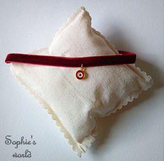 Choker Necklaces, Chokers, Cowboy Hats, Macrame, Crochet Hats, Facebook, Handmade, Knitting Hats, Craft