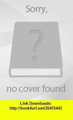 El Libro De Las Preguntas De Amor Y Sexo (Spanish Edition) (9789501510355) Gregory Stock , ISBN-10: 9501510352  , ISBN-13: 978-9501510355 ,  , tutorials , pdf , ebook , torrent , downloads , rapidshare , filesonic , hotfile , megaupload , fileserve