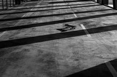 skateboard-architecture-luke-paige-11