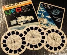 Gi Joe, Joe 90, Childhood Toys, Childhood Memories, Ufo Tv Series, Unidentified Flying Object, Science Fiction Series, Alien Invasion, View Master