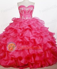 http://www.fashionor.com/Cheap-Quinceanera-Dresses-c-6.html 2015 Organza quinceanera Dresses For Military ball 2015 Organza quinceanera Dresses For Military ball 2015 Organza quinceanera Dresses For Military ball