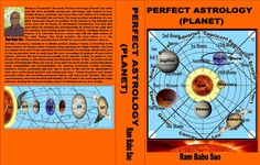 """""""Perfect Astrology (Planet)"""": Vedic Astrology with its many calculations and facets is a precise instrument to predict your """"Horoscope"""". The Vedic Astrology system provides a predictive system that can accurately predict """"Horoscope"""" and Life Events, such as, Education; Profession and  Careers; Promotion & Transfer; Sudden Rise in Life; Sudden Downfall in Professions; Fame, Name & Popularity; Finance & Wealth; Foreign Travels;"""