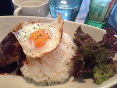 Honohono cafeにお砂糖が10/27/2013で撮った写真