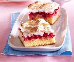 Ricotta, Cheesecake, Desserts, Food, Tailgate Desserts, Deserts, Cheesecakes, Essen, Postres