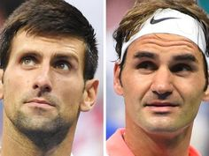 US Open: Federer to face Djokovic in final showdown