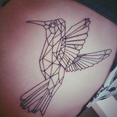 humming-bird.. always with me...:)