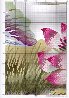 Gallery.ru / Фото #5 - ****lotus**** - celita