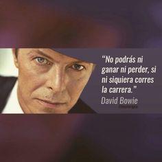 Hasta siempre genio....#davidbowie