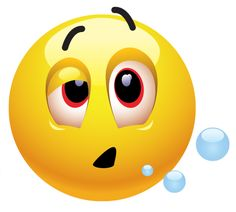 Emoticon with an expression underwater Smileys, Funny Emoticons, Funny Emoji, Emoticon Faces, Smiley Faces, Smiley Emoji, Flirty Quotes, Soul Art, Good Morning Good Night
