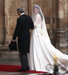 Avainsana #pippaswedding Twitterissä