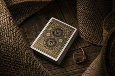 Koji Playing Cards - Baralhos para os mais exigentes - Koji Playing Cards - Baralhos para os mais exigentes