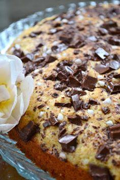 Chocolates, Banana Bread, Food And Drink, Desserts, Tailgate Desserts, Deserts, Chocolate, Postres, Dessert