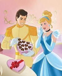 Disney Princess Photo: Cinderella and Prince Charming Cinderella Wallpaper, Cinderella Disney, Disney Dream, Disney Love, Disney Guys, Cinderella Princess, Disney Stuff, Arte Disney, Disney Fan Art