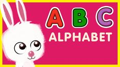 Learn the Alphabet with Animals! Songs and videos for Children Learning The Alphabet, Kids Learning, Cute Animal Videos, Hello Kitty, Cute Animals, Snoopy, Songs, Children, Fictional Characters