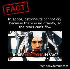 Do you know ???